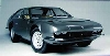 Lamborghini Original 40 Jahre Jarama