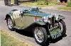 M G Typ Pb 1935
