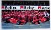 Lista Original 2000 Ferrari F1