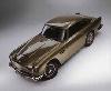 Aston Martin Db 5 1963-1965