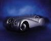 Bmw 328 Mille Miglia Automobile