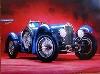Bugatti 57 Dreamcars