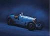 Bugatti Typ 37 Dreamcars