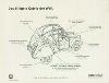 Citroen 2cv Das Billigste Cabrio