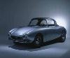 Dkw Coupé Monza 1956-1958 Dreamcars