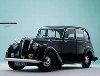 Dreamcars Daimler Consort 18