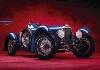 Dreamcars Bugatti 57