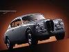 Dreamcars Lancia B10 Berlina