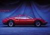 Dreamcars Ferrari Dino 246