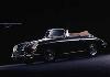 Dreamcars Porsche 356 Sc