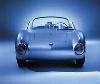 Bmw 700 Rennwagen 1961-1963 Dreamcars