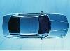 Bmw 850 Automobile Car