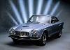 Maserati 3500 Gt Dreamcars