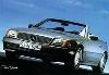 Mercedes R 129