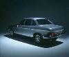 Nsu Ro 80 Limousine 1967-1977
