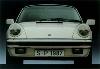 Porsche 911 Carrera Modell 1984