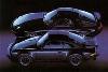 Porsche 911 Turbo + 928