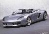 Porsche Carrera Gt Studios