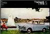 Trabant 601 1971