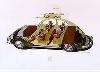 Vw Volkswagen Beetle 1952