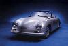Porsche Roadster 356 A Speedster