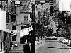 Restivo Und Merendino Im Lancia Fulvia Hf Zagato Targa Florio 1969