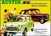 Austin-mini
