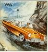 Auto Union 1000 Sp Audi