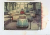 Bmw Isetta 1955-1962 Automobile Car - Postcard Reprint