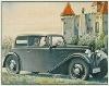 Dkw-front Advertisement 1938 Audi Ag