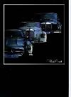 Mercedes 300 Sl /300 Sc - Postcard Reprint