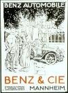 Mercedes-benz No C1113