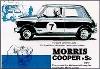 Morris-mini-cooper S 1968