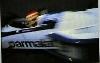 Nelson Piquet Brabham Race