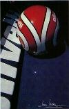 Nelson Piquet Rennen