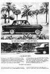 Opel Kadett A 1968