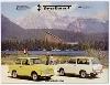 Trabant 1985/86