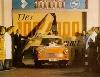 Trabant 601 Advertisement 1974
