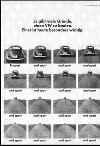 Vw Volkswagen Käfer Anzeige 1967